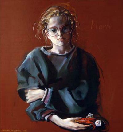 Marthe V.